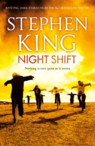 night-shift-stephen-king