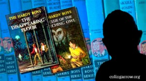 the-hardy-boys-and-me-copy