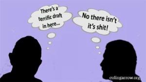 Hemingway Draft copy