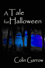 A Tale for Halloween