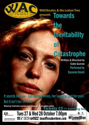 castastrophe