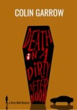 death-on-a-dirty-afternoon-cover-new-copy