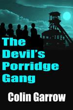 Devil's Porridge Gang Cover 4