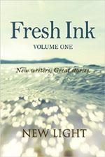 Fresh Ink 150