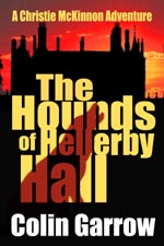 Hellerby Hall Cover 6 copy