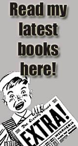 lateststoryBooks copy