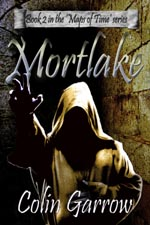 Mortlake cover 3 JUNE 2016