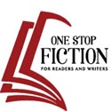 one-stop-fic-button