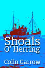Shoals O Herring