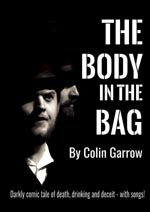 the-body-in-the-bag-2-copy-150-x