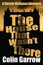 The House That Wasn't There COVER 5 for website