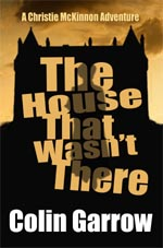 The House That Wasn't There JUNE 2015 copy