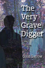 The Very Grave Digger copy