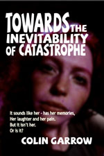 Towards the Inevitability of Catastrophe Cover 150x