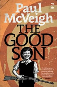 The Good Son McVeigh