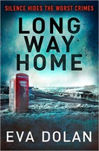 Long Way Home210