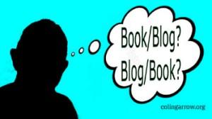 Book Blog 350