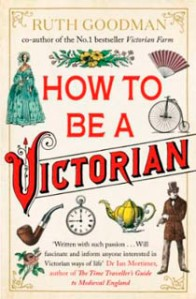How to be a Victorian.jpg 2