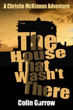 The House That Wasn't There COVER 3 copy