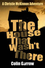The House That Wasn't There COVER 4 for website