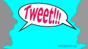 10 Things I Tweet 350