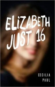 Elizabeth Just 16