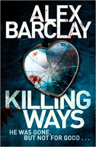 killing-ways