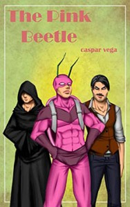 the-pink-beetle