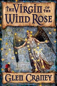 the-virgin-of-the-wind-rose