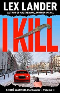 i-kill