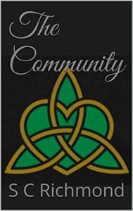 the-community