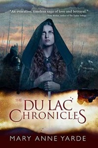 the-du-lac-chronicles