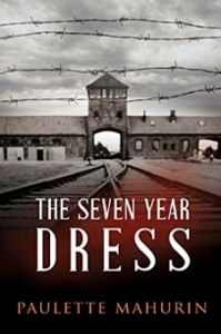 the-seven-year-dress