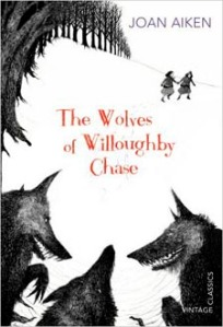 the-wolves-of-willoughby-chase