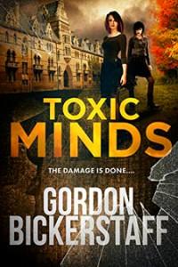 toxic-minds