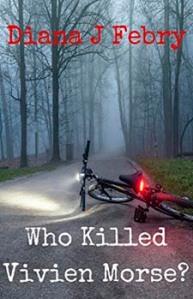 who-killed-vivien-morse