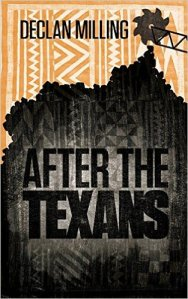 after-the-texans