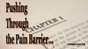 pushing-through-the-pain-barrier-350