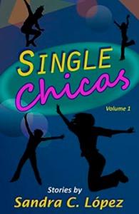single-chicas