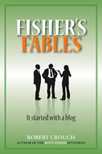 fishers-fables