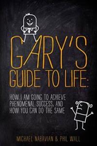 garys-guide-to-life
