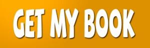 get-my-book