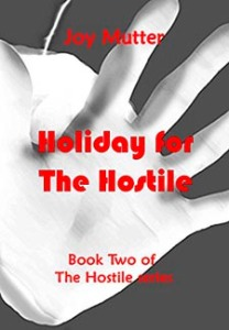 holiday-for-the-hostile