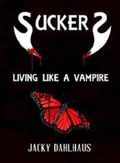 living-like-a-vampire