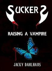 raising-a-vampire