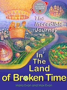 land-of-broken-time-copy