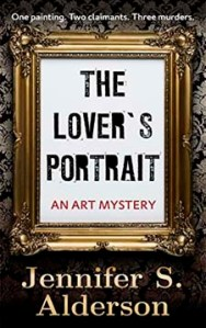 the-lovers-portrait