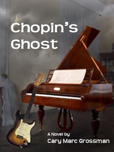 chopins-ghost