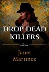 drop-dead-killers