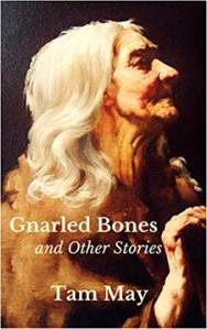 gnarled-bones